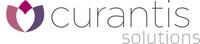 Curantis Solutions Advancing Care Through Innovation (PRNewsFoto/Curantis Solutions, LLC)
