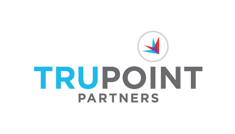 Visit  www.trupointpartners.com for more information about TRUPOINT Partners' regulatory compliance solutions and consulting services. (PRNewsFoto/TRUPOINT Partners)