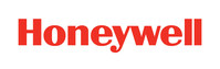 Honeywell Sensing and Productivity Solutions logo (PRNewsFoto/Honeywell)