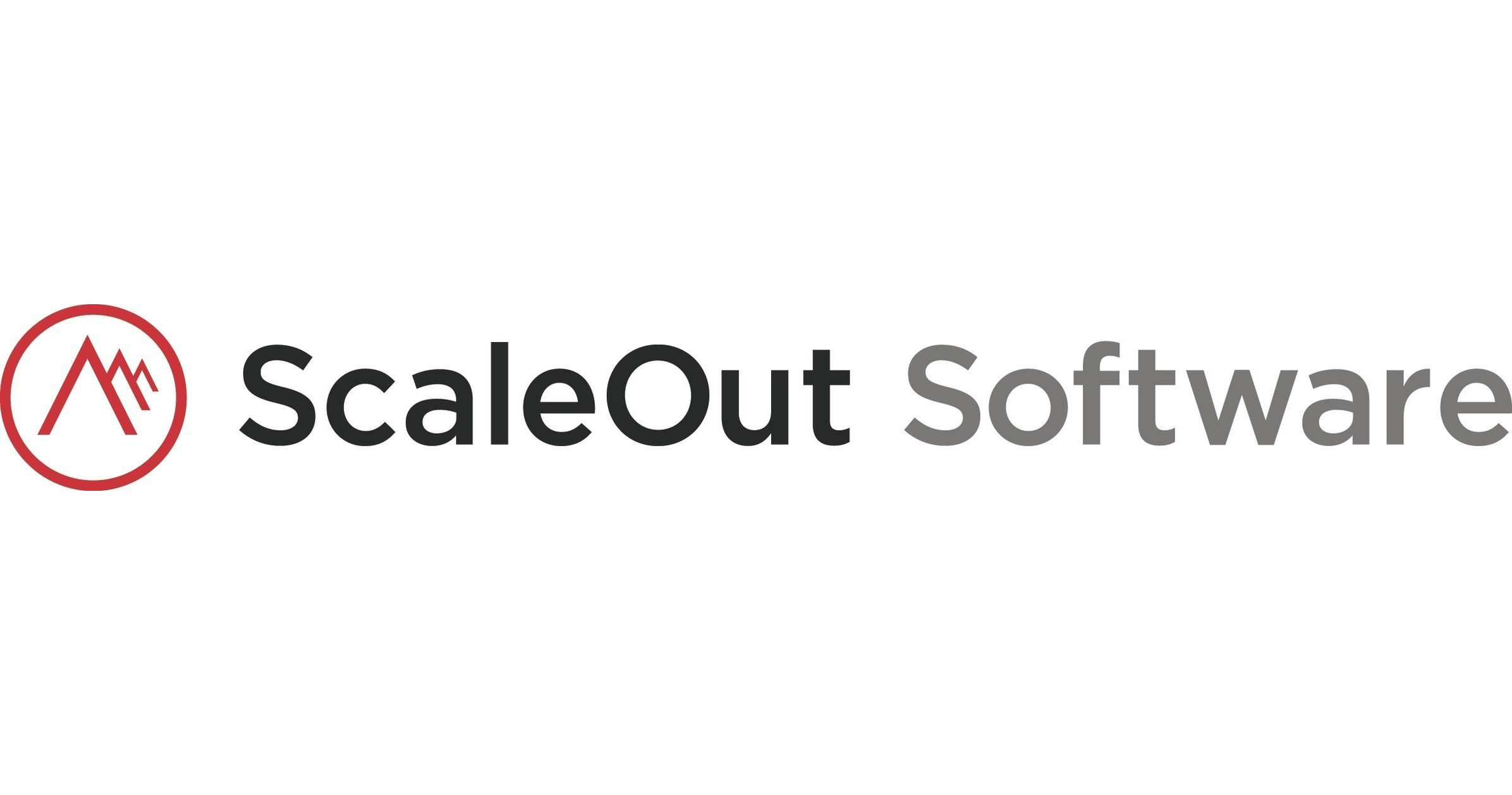 ScaleOut Software Introduces Breakthrough in Stream