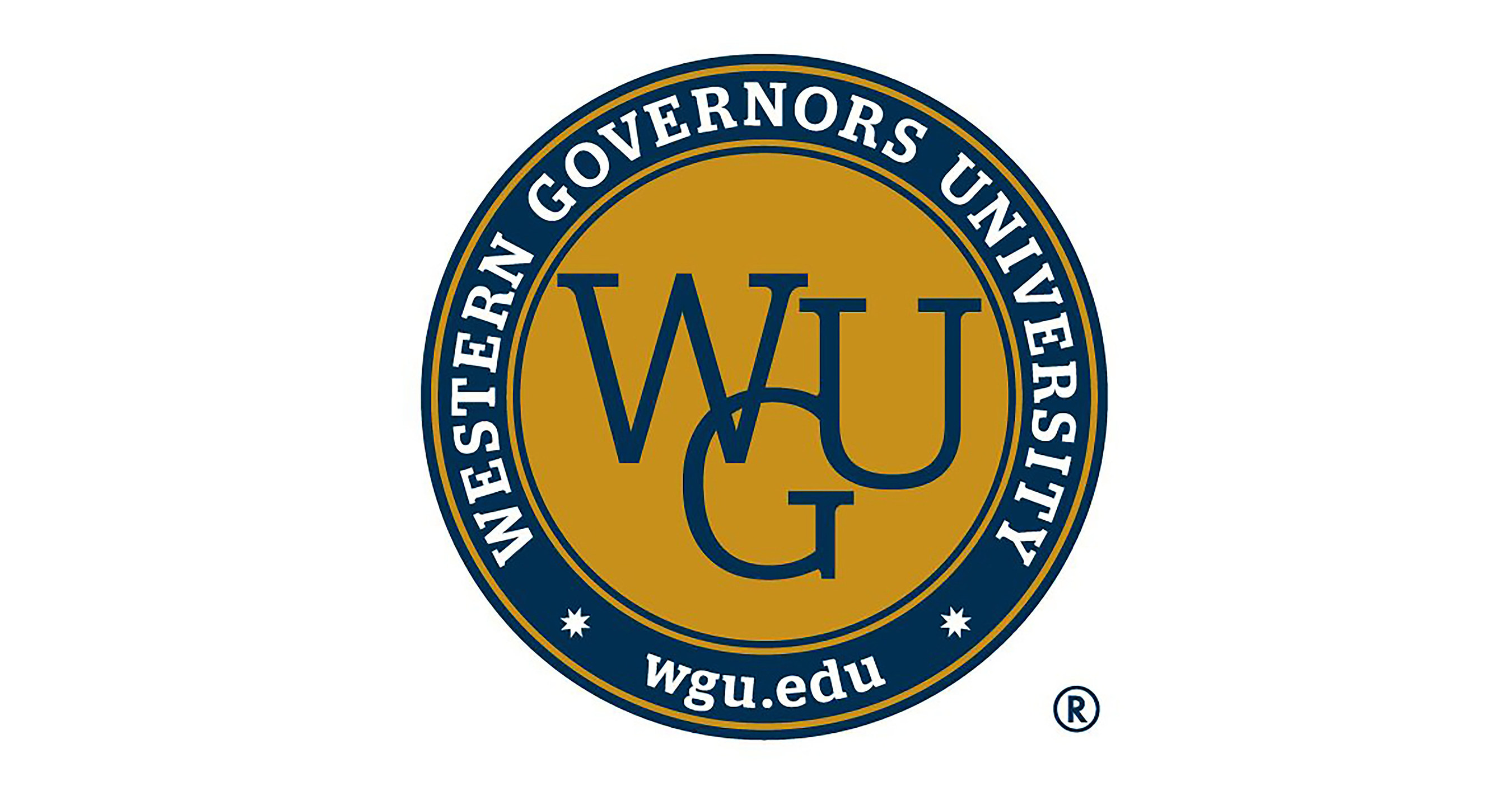 WGU's 70th Commencement Ceremony in Orlando Commemorates a Dream