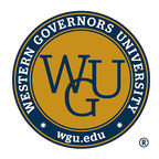 WGU's Nursing Sigma Chapter Earns Two Regional Excellence Awards