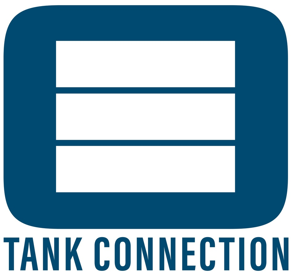 Only ONE Company offers the complete performance package in dry bulk and liquid storage applications. The Tank Connection Affiliate Group is an integrated family of companies that specialize in liquid and dry bulk storage applications worldwide. Unlike tank suppliers that offer a single choice in tank construction, TC is the only tank manufacturer that designs, fabricates and installs all four types of steel storage tanks including Bolted RTP (rolled, tapered panel), Field-weld, Shop-weld and Hybrid Tank construction. (PRNewsFoto/Tank Connection) (PRNewsFoto/TANK CONNECTION)