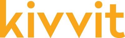 ASGK Public Strategies and M Public Affairs Rebrand as Kivvit (PRNewsFoto/ASGK Public Strategies)