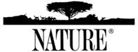 NATURE PBS TV Series registered logo. (PRNewsFoto/WNET)