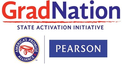 GradNation State Activation