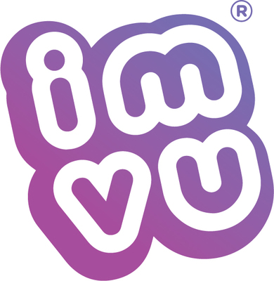 IMVU, the #1 avatar-based social network.