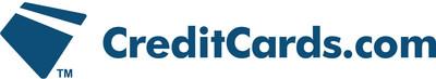 CreditCards.com (PRNewsFoto/CreditCards.com) (PRNewsFoto/CreditCards.com)