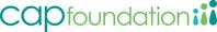 CAP Foundation logo (PRNewsFoto/College of American Pathologists)