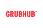Grubhub Reports Record First Quarter Results