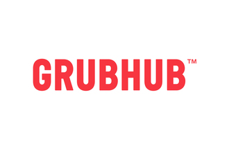Grubhub and ClassPass Partner to Reveal Top Cities Participating in Healthy New Year's Resolutions