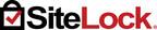 Online Trust Alliance Names SiteLock to the 2017 Online Trust Honor Roll
