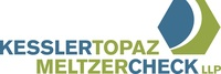 KTMC (PRNewsFoto/Kessler Topaz Meltzer & Check)