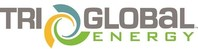 Tri Global Energy (PRNewsFoto/Tri Global Energy)