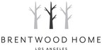 Brentwood Home Celebrates Labor Day with Massive Sale on...