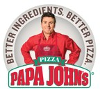 Papa John's Creates Hip-Hop Anthem To Root For The Cowboys