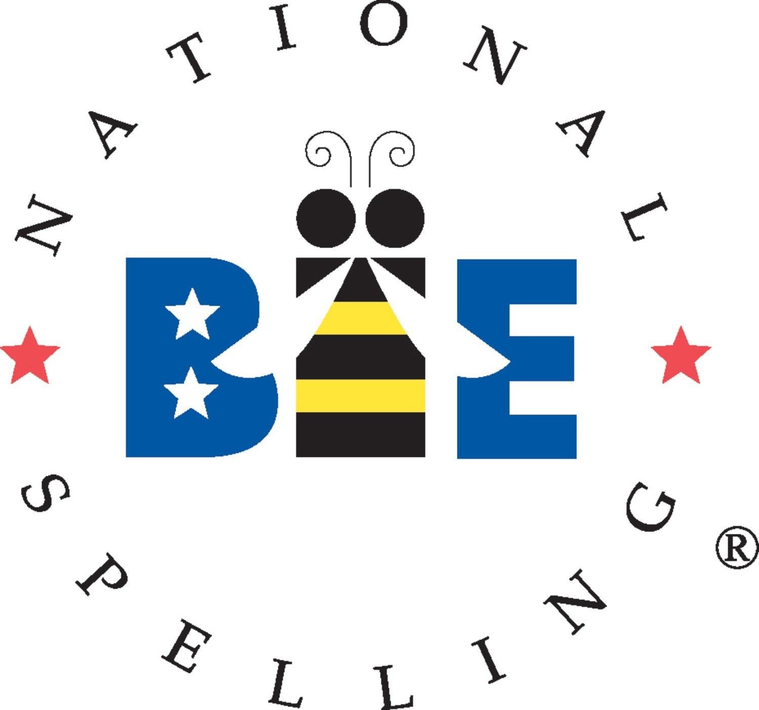 2019 2020 School Spelling Bee Study List.Scripps National Spelling Bee Debuts Enhanced Study Resource