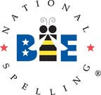 Scripps National Spelling Bee to test spellers with new on-air...