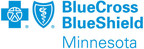 Blue Cross and Blue Shield of Minnesota President and CEO...