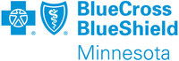 Blue Cross and Blue Shield of Minnesota (PRNewsFoto/Blue Cross and Blue Shield of MN) (PRNewsFoto/Blue Cross and Blue Shield of MN)