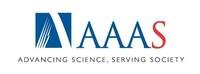 AAAS logo (PRNewsFoto/AAAS) (PRNewsFoto/AAAS)