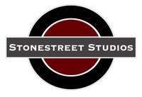 Stonestreet Studios (PRNewsFoto/Stonestreet Studios) (PRNewsFoto/Stonestreet Studios)