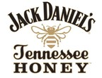 Jack Daniel's Tennessee Honey Celebrates The Hometowns Of Mick Jenkins, St. Beauty And More With The Return Of Neighborhood Flavor