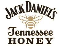 Jack Daniel's Tennessee Honey (PRNewsFoto/Jack Daniel's Tennessee Honey) (PRNewsFoto/Jack Daniel's Tennessee Honey)