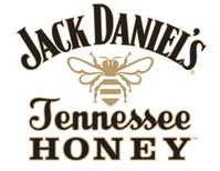 Jack Daniel's Tennessee Honey (PRNewsFoto/Jack Daniel's Tennessee Honey)