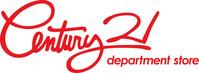 Century 21 Department Store (PRNewsFoto/Century 21 Department Store) (PRNewsFoto/Century 21 Department Store)