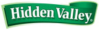 Hidden Valley® Launches 'Ranch Out' Campaign To Inspire America To Get Inventive With Ranch