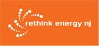 ReThink Energy NJ Statement Regarding Enbridge/Spectra Doubles Share in Self-Dealing PennEast Project