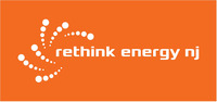 ReThink Energy NJ Campaign to Promote Awareness and Support for Renewable Energy (PRNewsFoto/New Jersey Conservation...) (PRNewsFoto/New Jersey Conservation...)