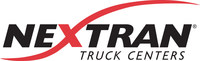 Nextran Truck Centers (PRNewsFoto/Nextran Truck Centers) (PRNewsFoto/Nextran Truck Centers)