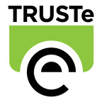 TRUSTe Expands Industry Leading Data Privacy Management Platform With New Enterprise Application Integration Options