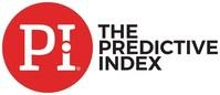 The Predictive Index (PRNewsFoto/The Predictive Index) (PRNewsFoto/The Predictive Index) (PRNewsFoto/The Predictive Index)