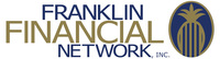 Franklin Financial Network Logo (PRNewsFoto/Franklin Financial Network, Inc)