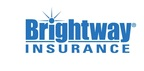 Brightway Insurance opens new stores in Florida and South Carolina