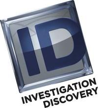 Investigation Discovery Logo (PRNewsFoto/Investigation Discovery) (PRNewsFoto/Investigation Discovery)