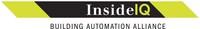 InsideIQ Building Automation Alliance Logo. (PRNewsFoto/InsideIQ Building Automation Al) (PRNewsFoto/InsideIQ Building Automation Al)