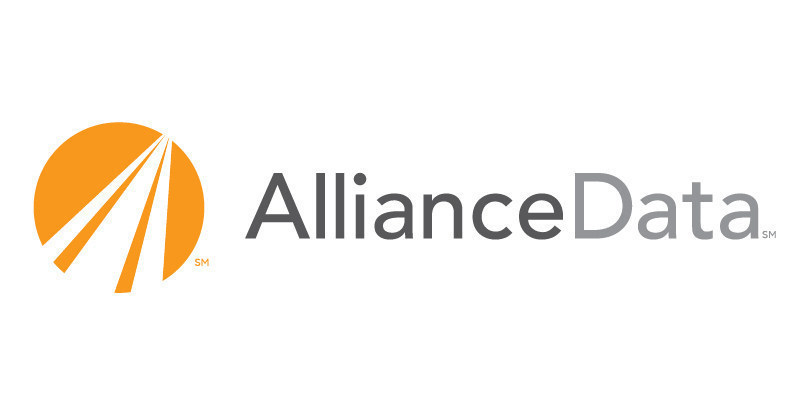 Alliance Data's MyLoyalty App is customized to each brand and provides customers with the ability to apply, shop, earn and connect with their favorite brands. Retailers and customers may choose from a variety of features including the ability to apply for a store-brand credit card, make purchases with the MyDigitalCard, and earn and redeem rewards at the point of sale. (PRNewsFoto/Alliance Data)