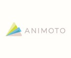 Animoto Named One of the Best Places to Work in NYC for 2020