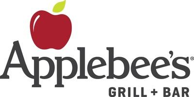 Applebee's(R) Grill & Bar Logo (PRNewsFoto/Applebee's Grill and Bar) (PRNewsFoto/Applebee's Grill and Bar)