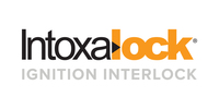 Intoxalock helps drivers to regain their license after a drunk driving offense, or prevent one. (PRNewsFoto/Intoxalock)