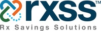 Rx Savings Solutions Logo (PRNewsFoto/Rx Savings Solutions)