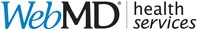 WedMD Health Services (PRNewsFoto/WebMD Health Services)