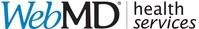 WedMD Health Services (PRNewsFoto/WebMD Health Services)