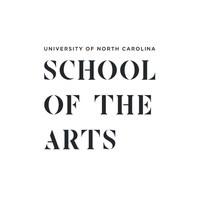 University of North Carolina School of the Arts (PRNewsFoto/UNCSA)