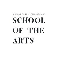 University of North Carolina School of the Arts (PRNewsFoto/UNCSA)