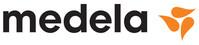 Medela, Inc. (PRNewsFoto/Medela, Inc.)
